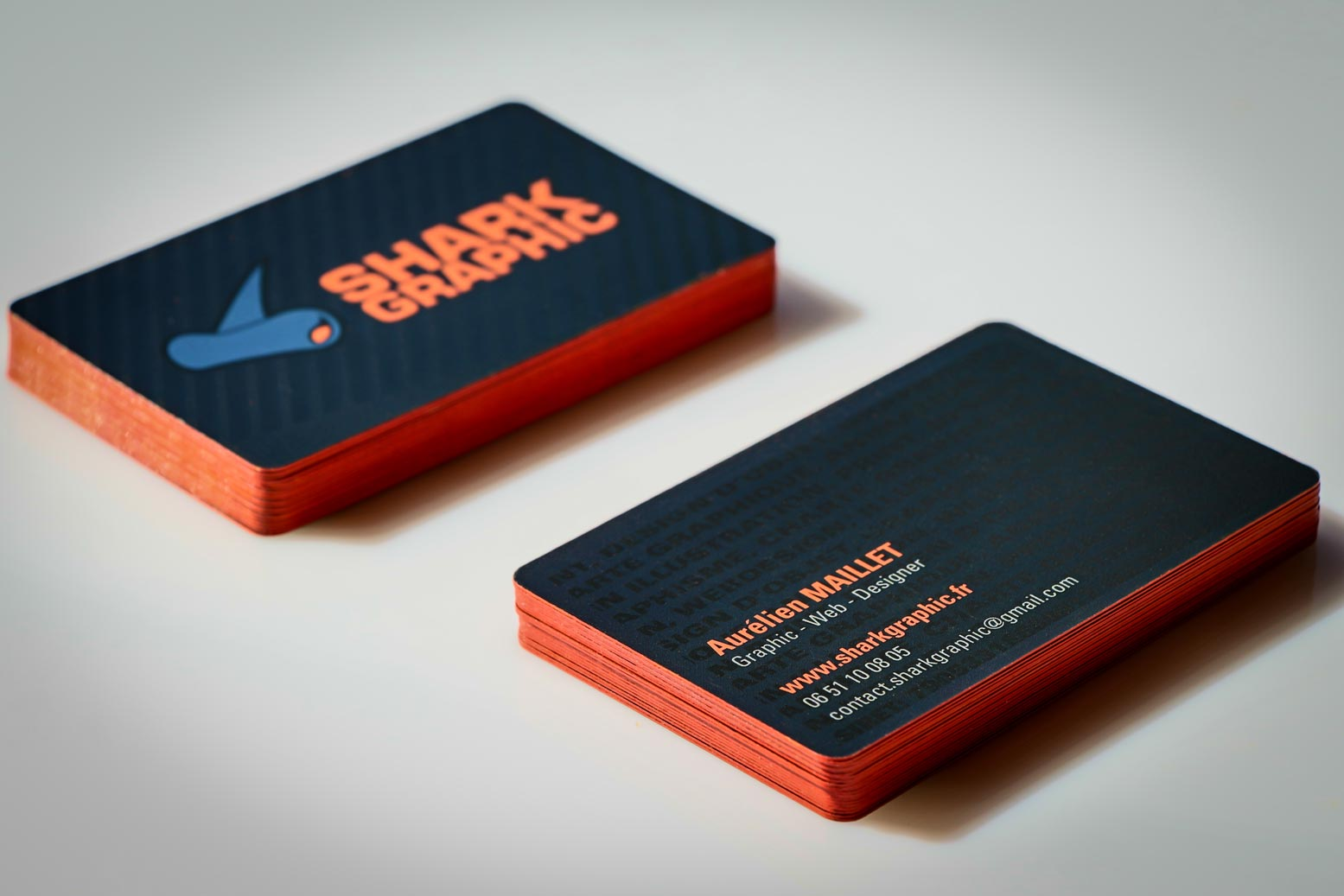 Cartes-de-visite-charte-graphique-situation-Sharkgraphic